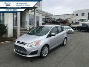 2015 Ford C-Max SE  - Low Mileage