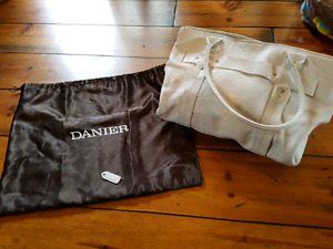 Danier Leather Summer Purse bag