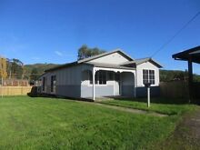 house for sale queenstown tasmania Marrabel Clare Area Preview