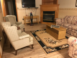 rooms for rent in port loring