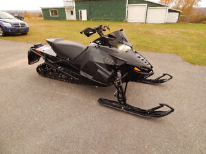 2013 Arctic Cat 1100 Turbo in Flawless Shape!!