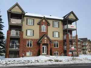 Condo for Sale -  267-5e Ave, # 8, Pincourt