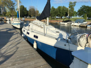 Sleep 8 | ⛵ Boats & Watercrafts for Sale in Ontario