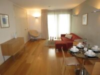 One bedroom apartment to rent near Oxford Circus -- Super quiet -- Furnished property