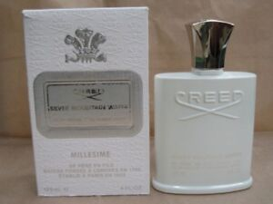 Men's Creed Cologne