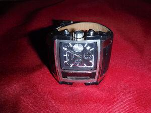FS: Diesel watch