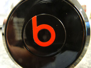 Beats by Dr.Dre for sale!