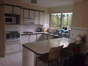 Close to CBD , only $195 (Bills Included) , Fully Furnished!!! South Brisbane Brisbane South West Preview