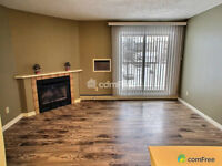 Reduced Price + Bonus, Must Sell, Spac 2 Bedroom, Close to UofM