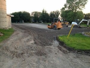 Do you need a new driveway or repair to existing Belleville Belleville Area image 4