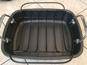 Kitchenaid Roasting Pan