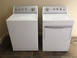 ***Working or Non Working Washers & Dryers***