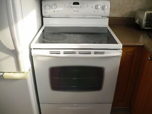 Stove Buy Amp Sell Items Tickets Or Tech In Oshawa