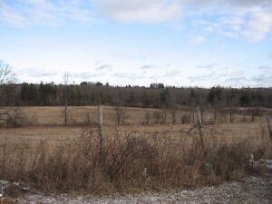 RAW MILK (DAIRY) Organic farm coop Oakville / Halton Region Toronto (GTA) image 1