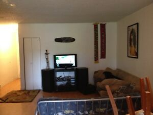 3 1/2 for rent - Available Septembre 1st - Rosemont