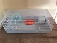 Brand New Rodent Cage - mouse, rat, hamster