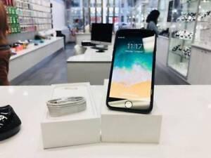 Original iPhone 7 256gb Jet Black Unlocked Warranty Invoice Surfers Paradise Gold Coast City Preview