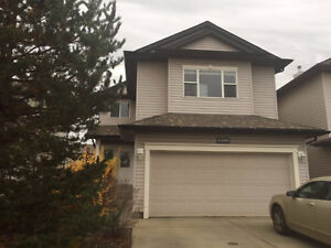 House for Rent in MacEwan