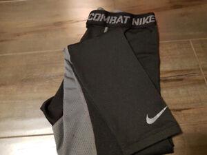 Nike Men's Tights