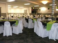 Getting Married need a great modern venue for your special day?