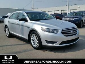 2014 Ford Taurus SE  - Certified