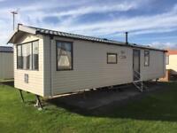 Used Static Caravan For Sale North Wales