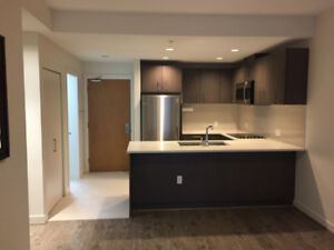 2 Bedroom Apartment at UBC Available
