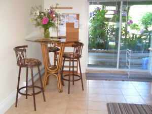 Beside UVIC Huge 2 bedroom apartment for students