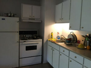apartment for rent,start from November 14, Gatineau Ottawa / Gatineau Area image 2