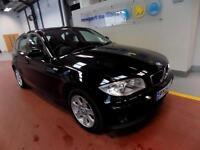 BMW 118 2.0TD 2006MY d SE