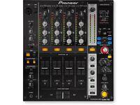 Pioneer djm 750 *mint*