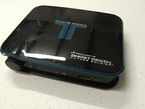 Ghost Recon Tritton Decoder Box + v1.5 Inline Cable