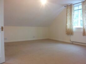 XL Room in Ramsgate Kent on suite / studio fully refurbished