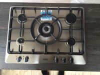BELLING LPG GAS HOB