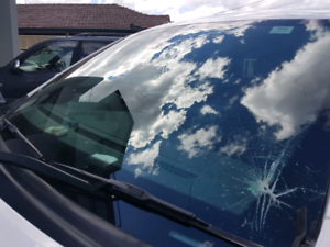 ** Windscreen Replacement!  Mobile service ***