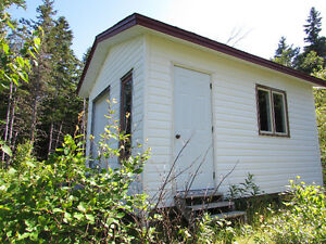 384 TURKSWATER ROAD, MAKINSONS..COTTAGE COUNTRY St. John's Newfoundland image 5