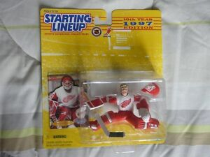 Starting Lineup Collection - Hockey West Island Greater Montréal image 4
