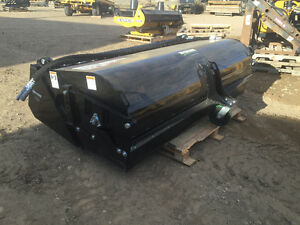 Attachments for Skid Steer, Tractor, Loaders