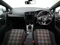 2019 Volkswagen Golf 2.0 TSI 245 GTI Performance 3dr HATCHBACK Petrol Manual