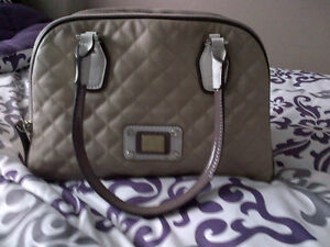 LIke New  Kate Spade, Coach, Guess Kitchener / Waterloo Kitchener Area image 7