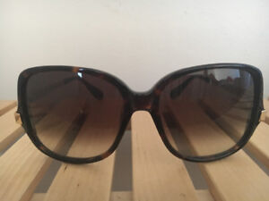 Marc by Marc Jacobs Sunglasses with Matching Case