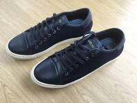 Replay casual shoes - UK 10