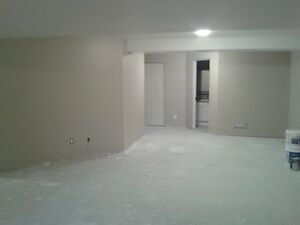 Want to Add  That Basement Apartment,  Rec Room, Man Cave??? Peterborough Peterborough Area image 4