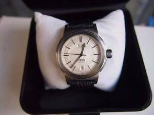 Oris Big Crown BC3 Automatic Mens Watch, Swiss made Allawah Kogarah Area Preview