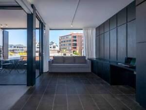 Luxury One Bedroom Apartment In Sydney Cbd For Rent