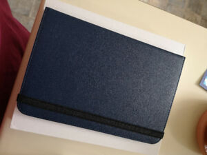 8 inch AWOW tablet