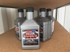 Brand New Cheap Motorcycle Oil