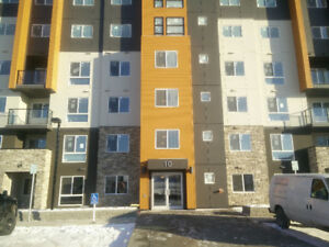 Brand New 2Bed2Bath Condo Kincora NW! RENT REDUCED $1325!!
