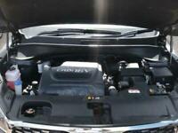2018 Kia Sorento 2.2 CRDI GT-LINE ISG 5d 197 BHP Estate Diesel Automatic