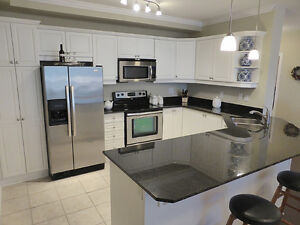LUXURY LIVING IN HYDE PARK - QUICK POSSESSION - AWESOME PRICE! London Ontario image 5